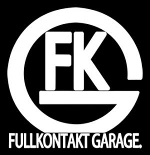 Fullkontakt Garage