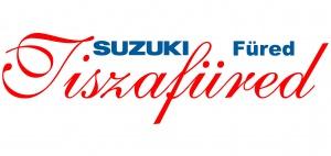 Suzuki Tiszafüred