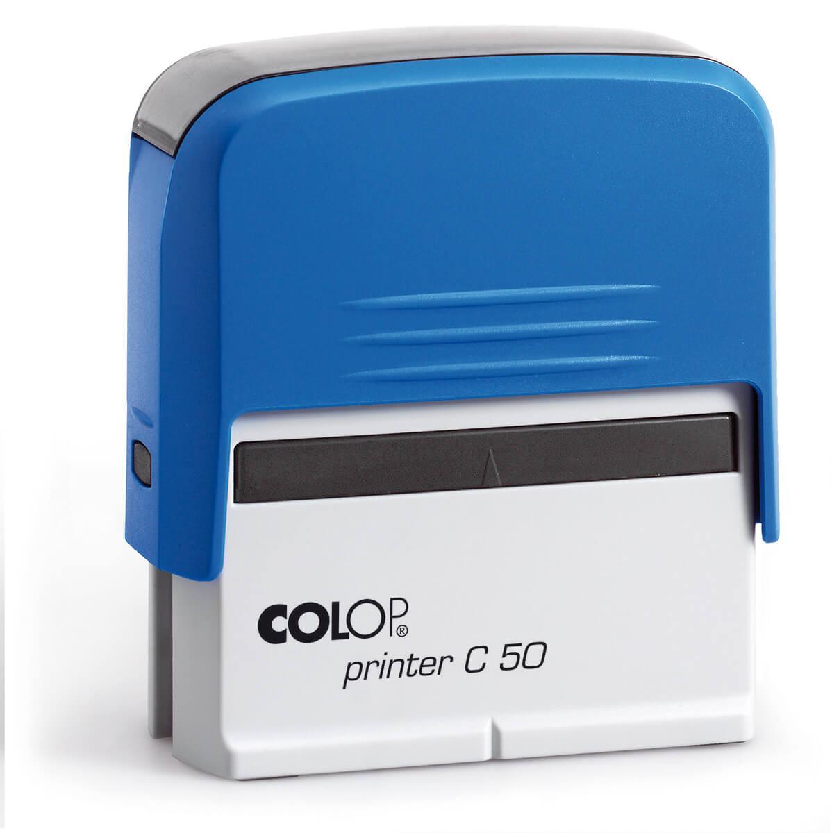 Colop Printer C50
