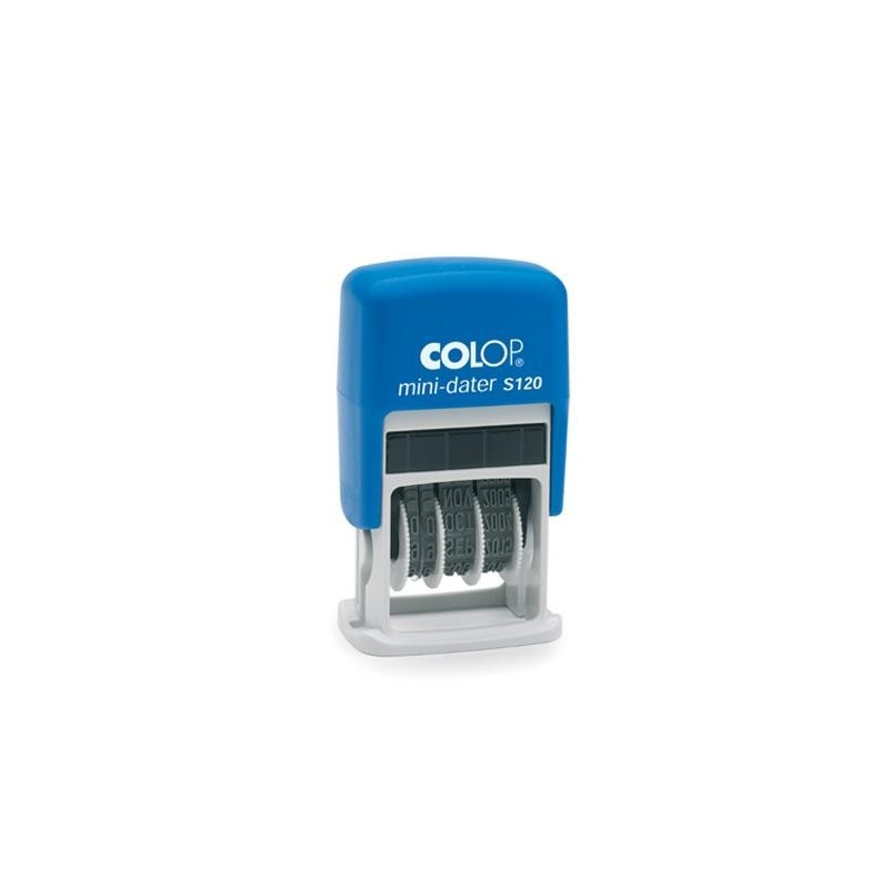 Colop Printer S120 Mini