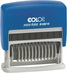 Colop Printer S120 Mini
