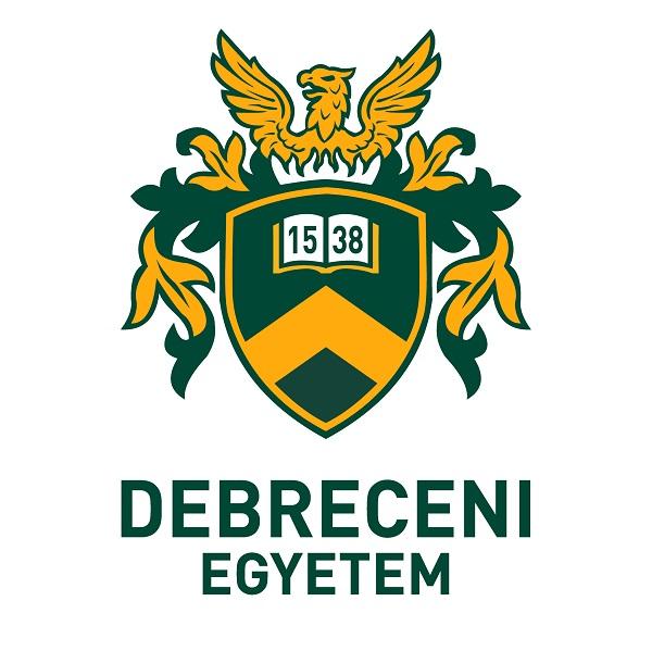 Debreceni Egyetem MEK