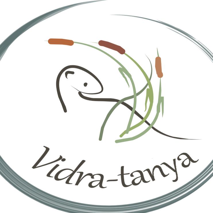 Vidra Tanya