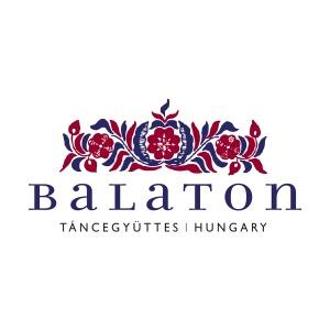 Balaton Táncegyüttes