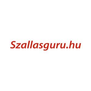 Szallasguru.hu