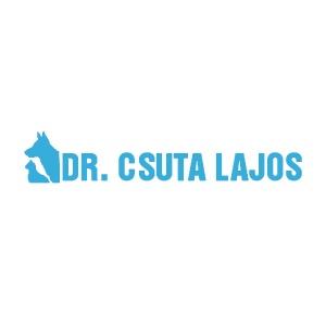 Dr. Csuta Lajos Állatorvos