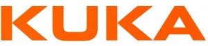 Kuka Robotics