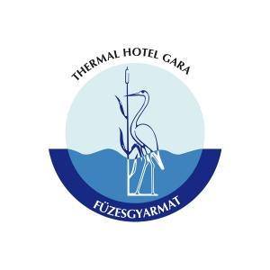 Hotel Gara