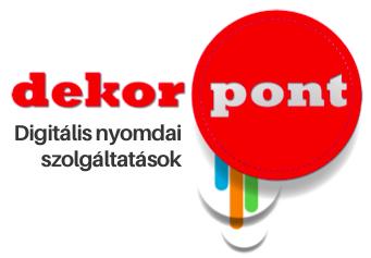 Dekorpont Logo