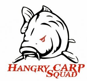 Carp Team