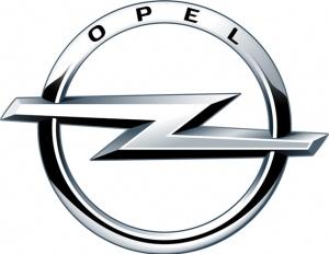 Opel Magocsa