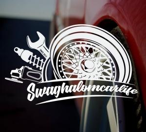 Swaghalomcarlife