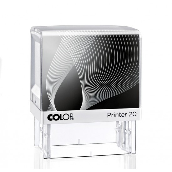 COLOP PRINTER IQ 20