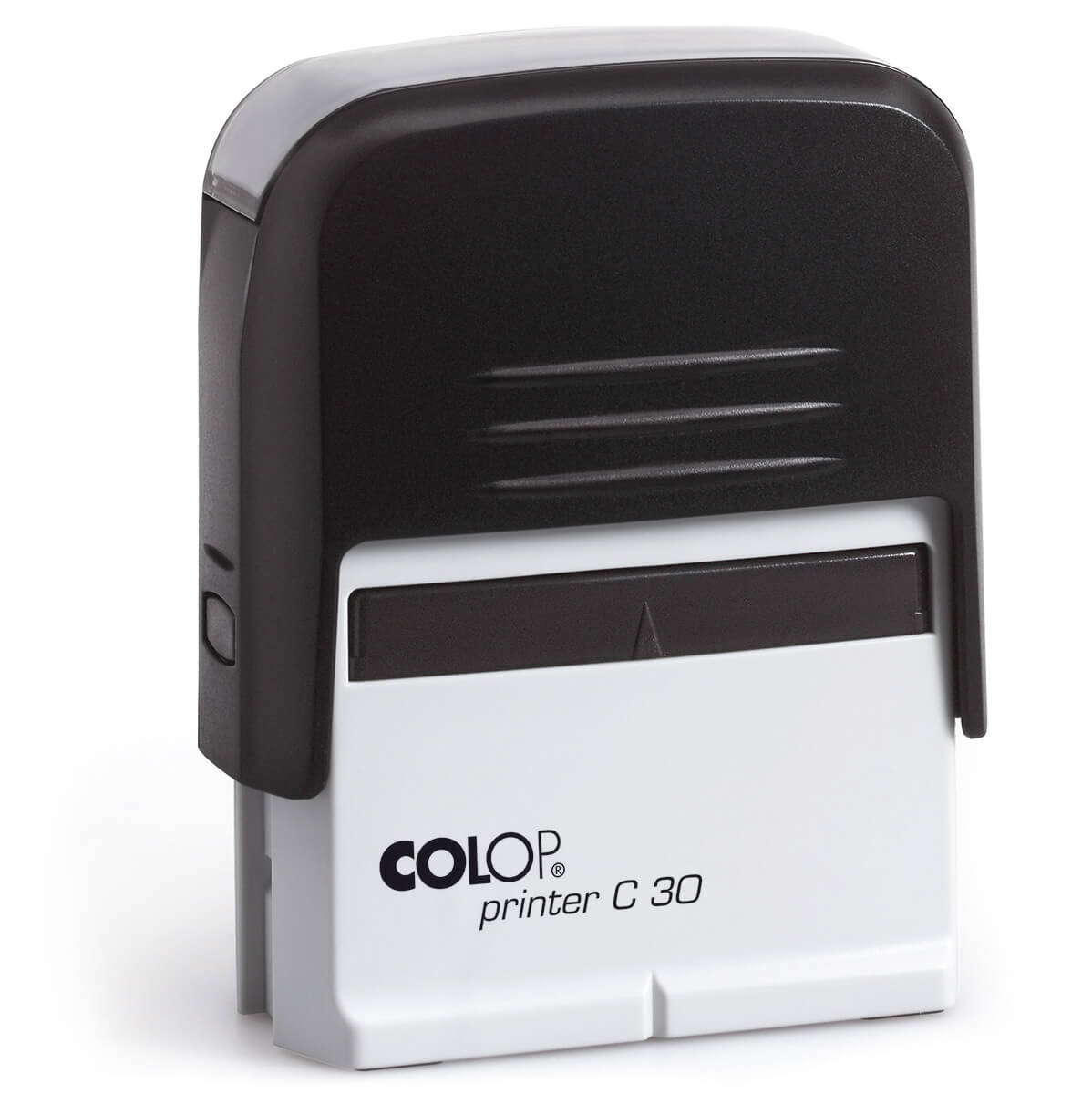 Colop Printer C30