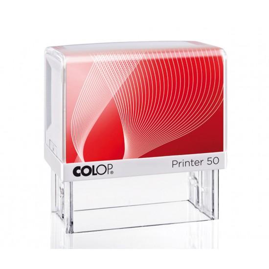 Colop Printer IQ50