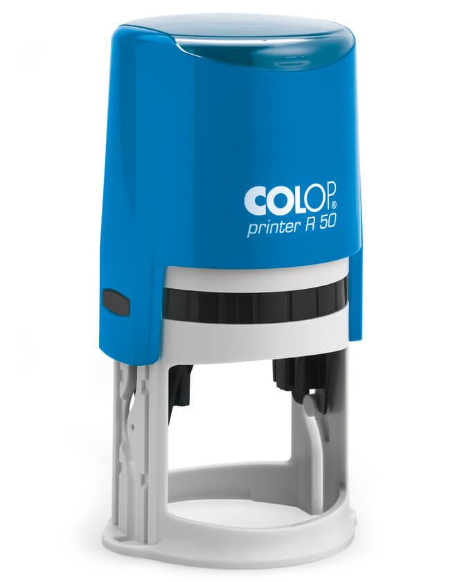 Colop Printer R 50
