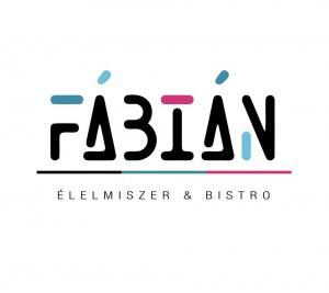 Fábián Élelmiszer és Bistro
