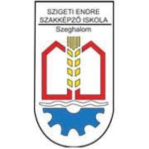 Szigeti Endre Szakképző Iskola