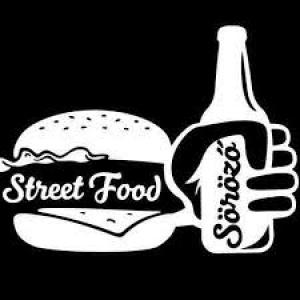 Street Food Söröző