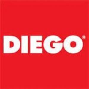 Diego Füzesgyarmat